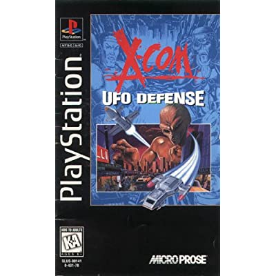 x-com-ufo-defense-playstation