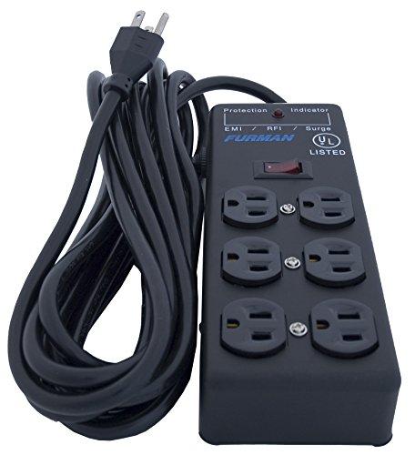 furman-ss6b-6-plug-surge-protector