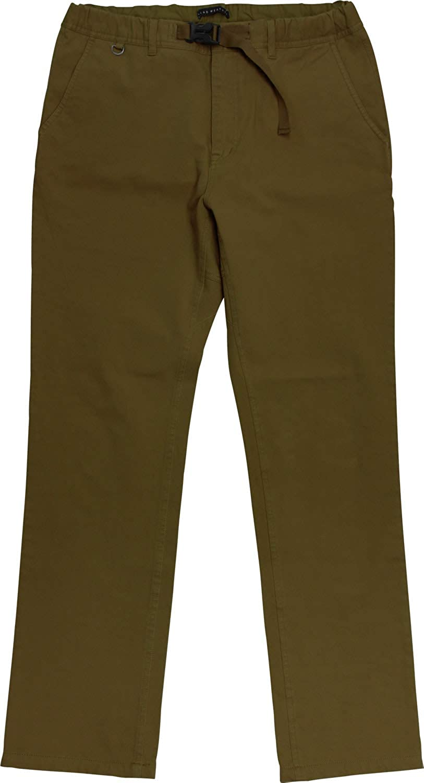 [ラドウェザー] クライミングパンツ メンズパンツ 180度 開脚できる ウルトラ4wayストレッチパンツ イージーパンツ ゆったり アウトドアパンツ アウトドア ウェア ladpants011