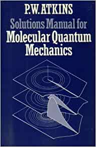 mechanics of machines 2nd edition solution manual