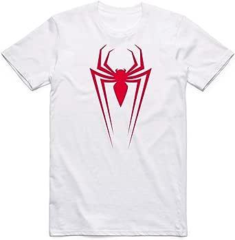 Spider T-Shirt For Men
