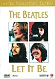 Buy The Beatles - Let It Be