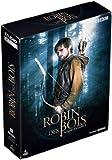 Robin des Bois - Saison 1