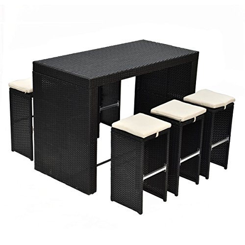 7-pcs-rattan-patio-bar-table-set-dinning-stool-seat-with-removable-cushion