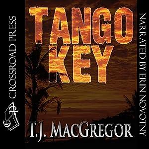 Tango Key Audiobook