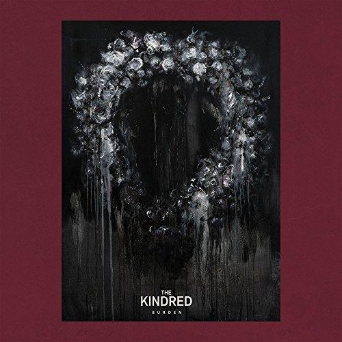 Burden EP [Explicit]