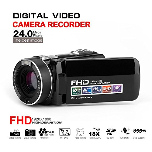 boddenly-remote-24-million-pixel-high-definition-18x-digital-zoom-digital-video-camera-27-inch-lcd-2