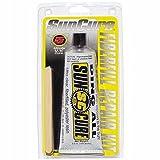 Sun Cure Fiberfill Repair Kit - 4.4 Ounces