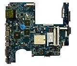 (US) HP DV7-1000 DV7-1100 486541-001 AMD Motherboard Laptop Notebook