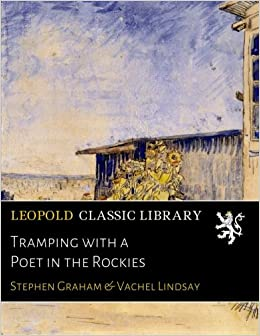 Como Descargar Desde Utorrent Tramping With A Poet In The Rockies PDF Libre Torrent