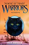 Sunrise, Erin Hunter, 006089217X