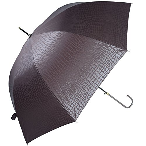Kung Fu Smith Protection Windproof
