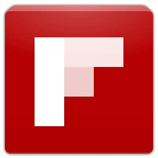 flipboard-your-social-news-magazine
