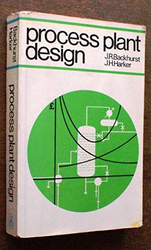Process Plant Design Book Pdf - Somurich com