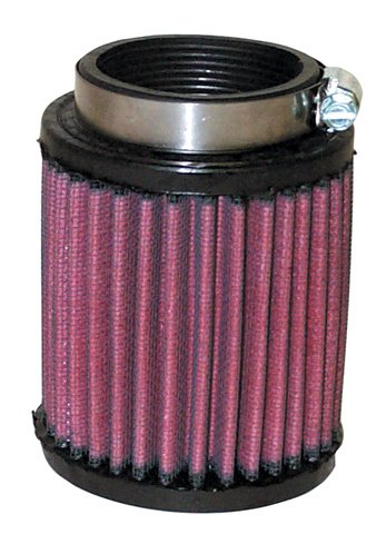 K&N UNIVERSAL SNO AIR FILTER FOR 40-44 MM CARB SN-2600