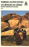 Les rêveurs du désert : Peuple Warlpriri d'Australie par Glowczewski