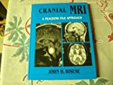 img - for Cranial Mri: A Teaching File Approach book / textbook / text book