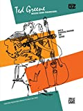 img - for Modern Chord Progressions: Jazz & Classical Voicings for Guitar book / textbook / text book