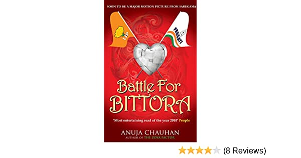 Battle for bittora the story of indias most passionate loksabha 51sfu3bvt9lsr600315piwhitestripbottomleft035pistarratingfourbottomleft360 6sr600315za8 reviews445291400400arial124005sclzzzzzzzg fandeluxe Images