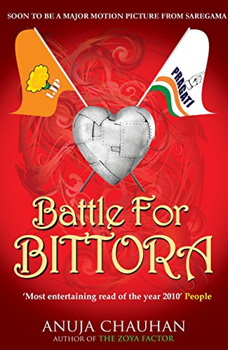 Battle for bittora the story of indias most passionate loksabha battle for bittora the story of indias most passionate loksabha ontest by chauhan fandeluxe Images