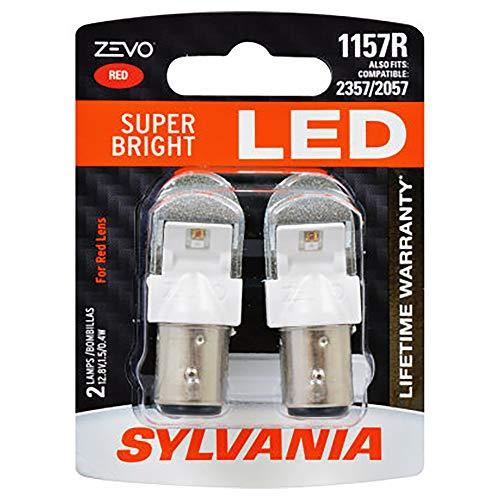 1157 led bulb - 6