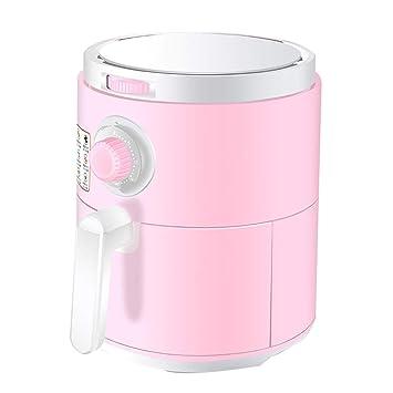 Freidora De Aire Para Aceite Saludable Sin Aceite De Cocina-Menos 3,5 Litro