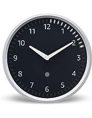 Echo Wall Clock - Tieni sotto controllo i tuoi timer. Richiede un dispositivo Echo compatibile