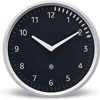 Echo Wall Clock - Consulta los temporizadores