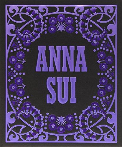 anna-sui