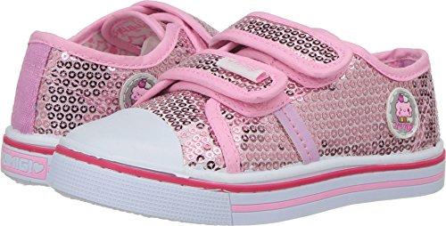 Primigi Kids Baby Girl's PBU 14455 (Toddler) Pink 23 M EU