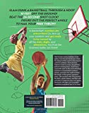 It's a Numbers Game! Basketball: The math behind