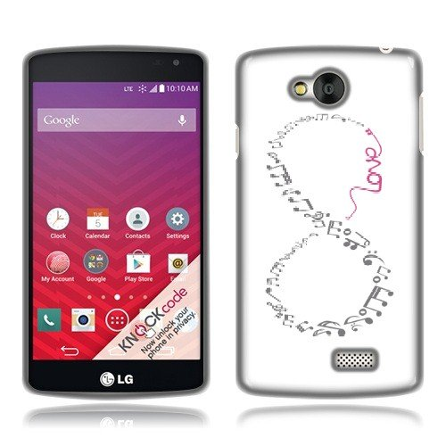 phone accessories for lg f60 - 7