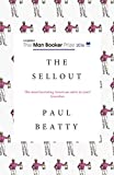 The Sellout (kindle edition)