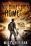 Free eBook - No Direction Home