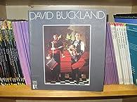 David Buckland par David Buckland
