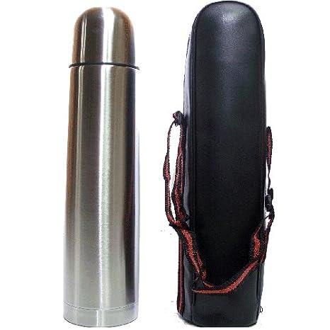 color cromado Bristan SKINLET-2CP 2 unidades Codos de aislamiento