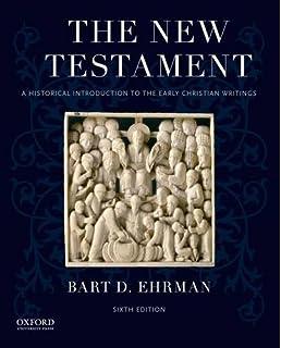 download new testament studies volume    number   july