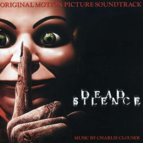 dead silence full movie free download in english