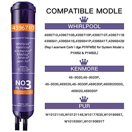 Buy pur filter 9020 9030