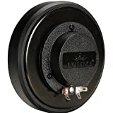 Eminence PSD:2002S-8 High Frequency 1'' Driver, 80 Watts at 8 Ohms