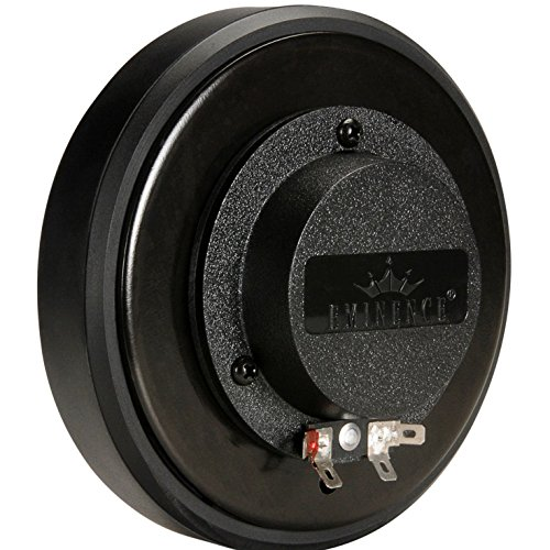Eminence PSD2002S-8 1in 80W HF Driver 8 Ohms 8 Ohm Hf Driver