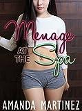 Menage at