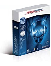 Speedlingua (Fr/Eng software)