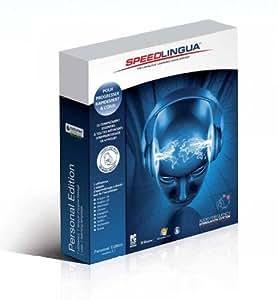 SpeedLingua Personal Edition (PC)