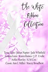 The White Ribbon Collection Paperback
