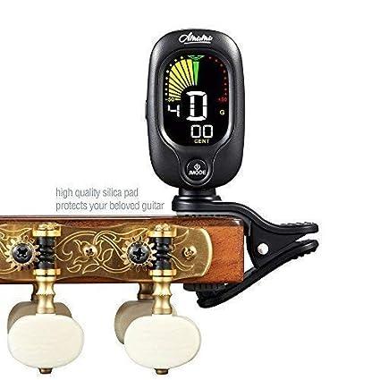 Amumu ACT-350 product image 2