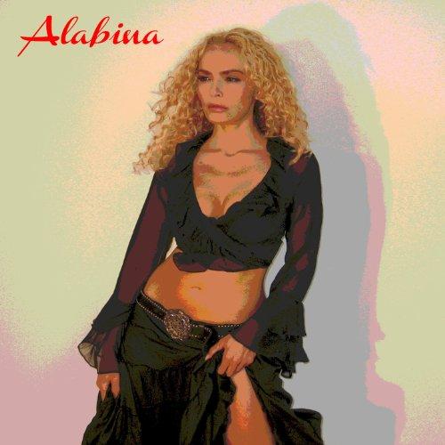 Alabina Yallah