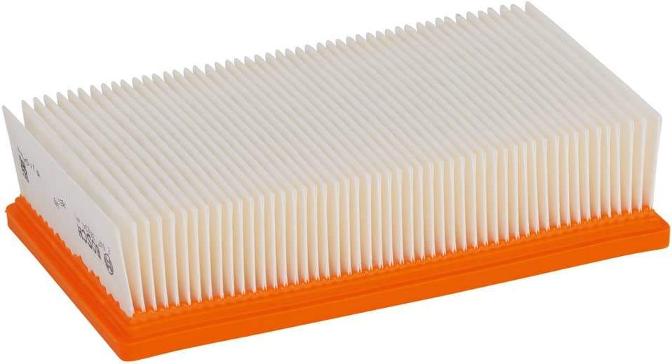 /bsgl5pro1/Aspirateur tra/îneau de dustwave/® Marque Sacs fabriqu/é en Allemagne Super Pack Micro Filtre Convient pour Bosch/ 40/sacs filtre