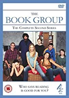 The Book Group - Series 2