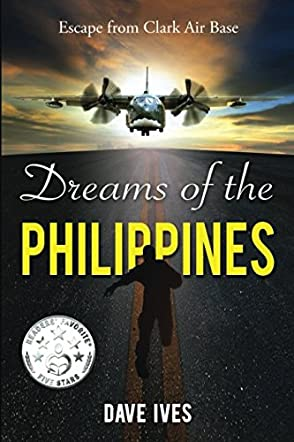 Dreams of the Philippines